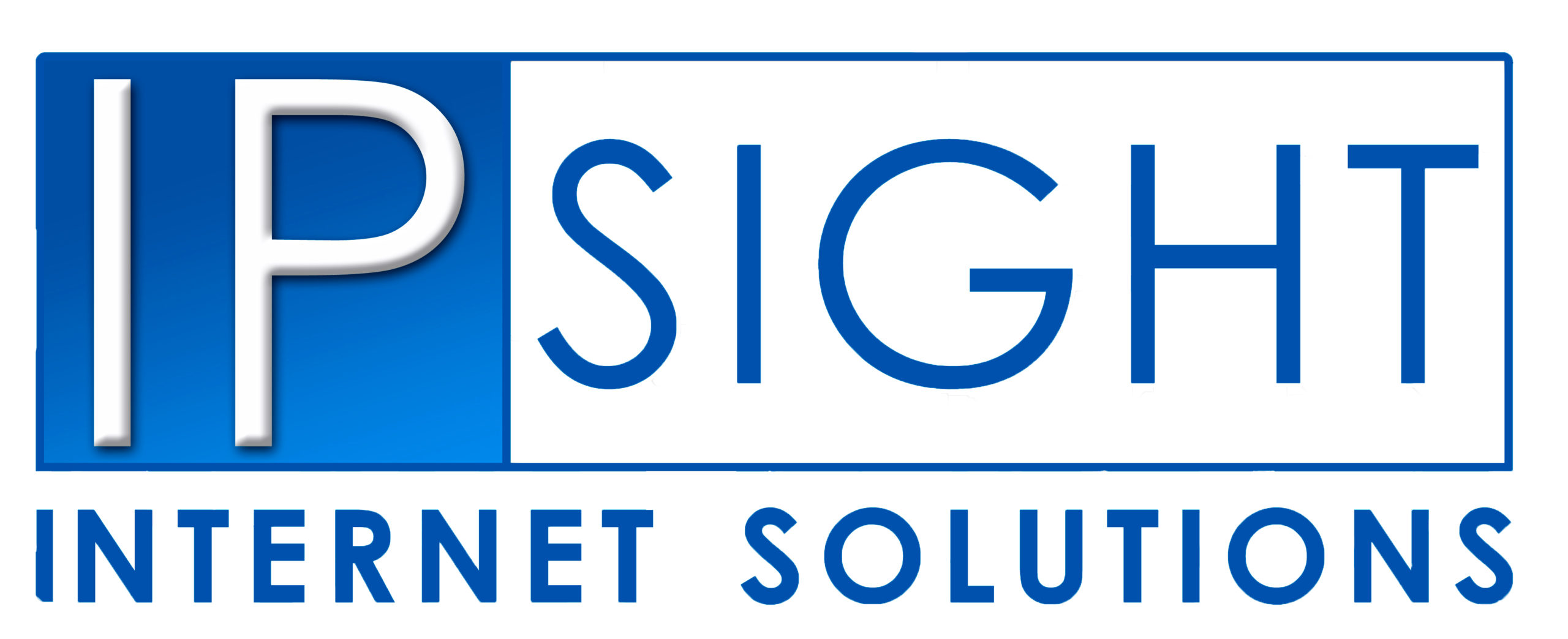 IPSight Soluciones